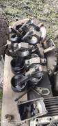 Продам двигатель ямз 8482