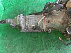 Акпп Subaru Legacy, BP5; BL5, EJ204 EJ20DE; TZ1B7Ldaaa F6079 [073W0043218]