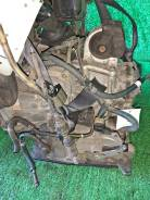 Акпп Nissan Presage, U30; JU30, KA24DE; RE4F04A FN44 F6091 [073W0043237]