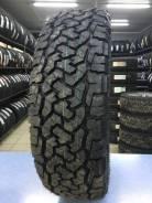 Roadcruza RA1100, 31x10.50 R15