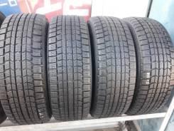 Dunlop Grandtrek SJ7, 225/60 R17 99Q