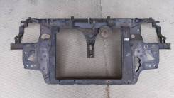 Панель передняя Hyundai Getz 2005 TB G4E-A
