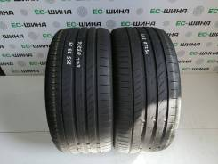 Continental ContiSportContact 5, 255 35 R19
