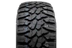 Roadcruza RA3200, LT 245/75 R16