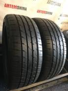Dunlop Enasave RV504, 215/45 R17