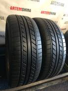 Goodyear Eagle LS EXE, 215/45 R17