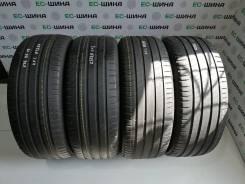 Michelin Latitude Sport 3, 235 55 R19