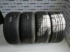 Bridgestone Dueler H/P Sport, 265 50 R19