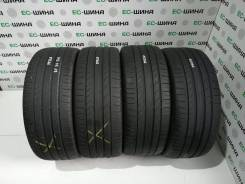 Continental ContiSportContact 5, 245 45 R19