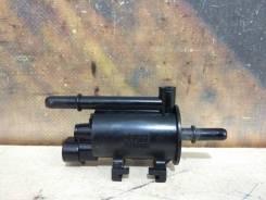 Клапан вентиляции топливного бака Chevrolet TrailBlazer