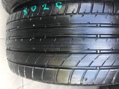 Corsa, 225/35 ZR19