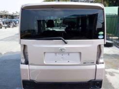 Дверь багажника Daihatsu Hijet Caddie [67005B2B60], задняя