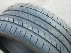 Dunlop SP Sport Maxx GT, 285/35 R21 105Y