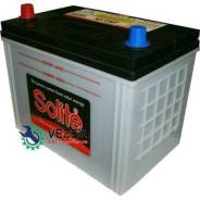Аккумуляторная батарея Solite 115D31R/ 95 А/ч/ 750А