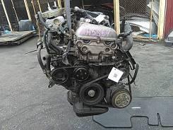 Двигатель Nissan Serena, C24, SR20DE, 074-0051989