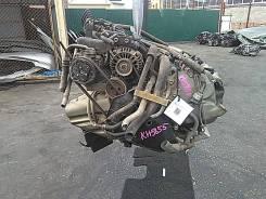 Двигатель Suzuki Every, DA64W, K6A, 074-0051980
