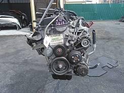 Двигатель Mitsubishi COLT, Z23A, 4A91, 074-0051954