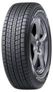 Dunlop Winter Maxx SJ8, 275/70 R16 114R