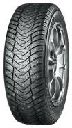 Yokohama Ice Guard IG65, 215/65 R16 102T