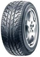 Syneris XL, 235/40 R18 95Y