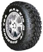 Maxxis Bighorn MT-764, 265/70 R16 117Q