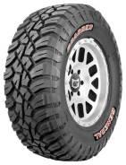 General Tire Grabber X3, LT 265/70 R16 121/118Q