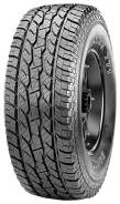 Maxxis Bravo AT-771, 205/75 R15 97T