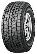 Dunlop Grandtrek SJ6, 235/65 R17 104Q