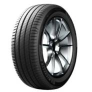 Michelin Primacy 4, MO 235/55 R18 100W