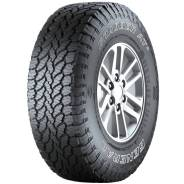 General Tire Grabber AT3, 265/65 R18 114T