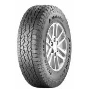 Matador MP-72 Izzarda A/T 2, 225/60 R18 104H XL