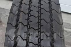 TyRex All Steel VC-1, 275/70R22,5 148/145J