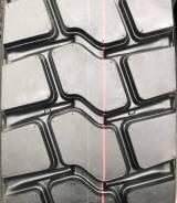 Roadshine RS617, 315/80R22.5