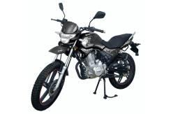 Мотоцикл Regulmoto SK 200-9. Рассрочка до 6 месяцев, 2020