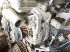Генератор Lexus RX350 RX450H