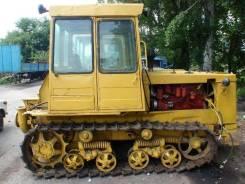 ВгТЗ ДТ-75, 1999