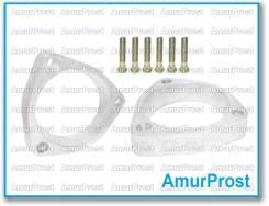 Проставки увеличения клиренса передние (30 мм) AL30-54610-3X200