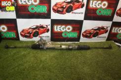 Рулевая рейка Nissan Sunny 2WD(LegoCar125)FB15