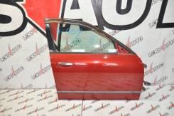 Дверь передняя правая AY2 N. Stagea 250tRs FourV [Leks-Auto 385]