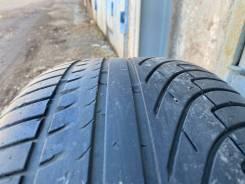 Michelin, 275/50 R19