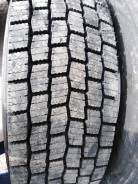 Long March LM701, 315/70 R22.5 154/150L 18PR