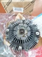 Вязкостная муфта вентилятора 1Vdfte 16210-51033