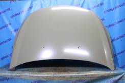 Капот Chevrolet Cruze [95963449]