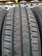 Bridgestone Ecopia NH100 RV, 195/70r15