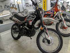 Racer Panther RC250GY-C2, 2021