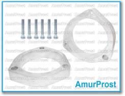 Проставки увеличения клиренса передние (30 мм) AL30-20320-FG000