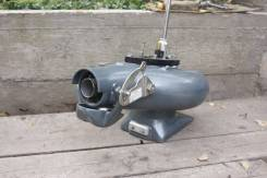 Водомётная насадка Yamaha 30