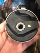 Сайлентблок/подушка двигателя Nissan