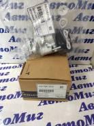 Натяжитель ремня генератора 1345A008 Tenacity Abtmi1002