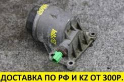 Корпус масляного фильтра Mazda/Ford 1.8/2.0/2.3 (OEM LF0214310A)